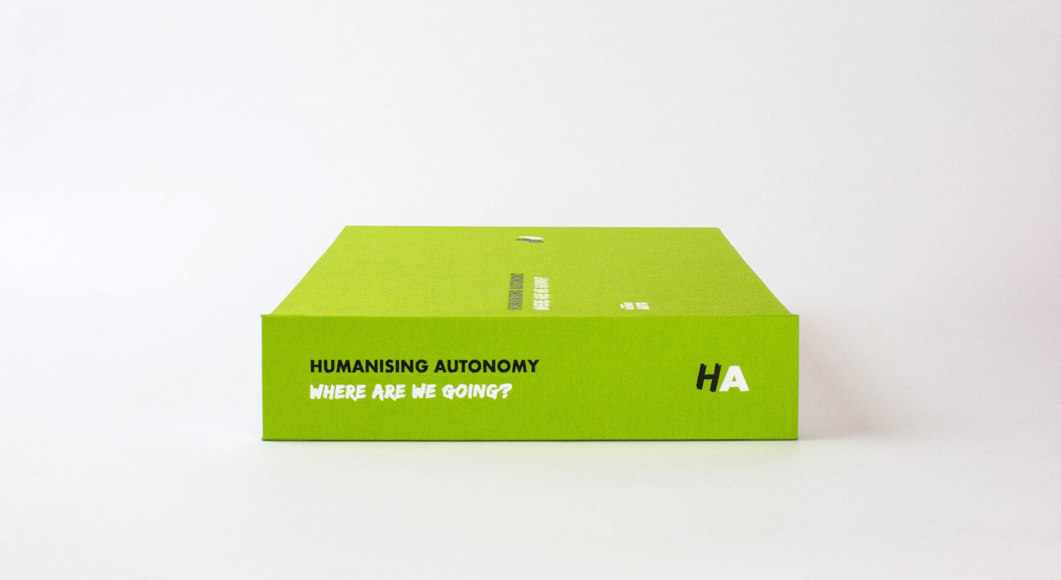 humanising-autonomy-book