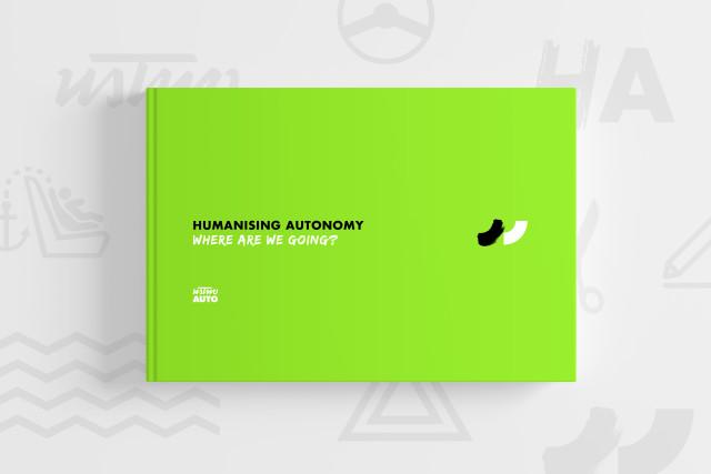 FINALbookcover-640x427