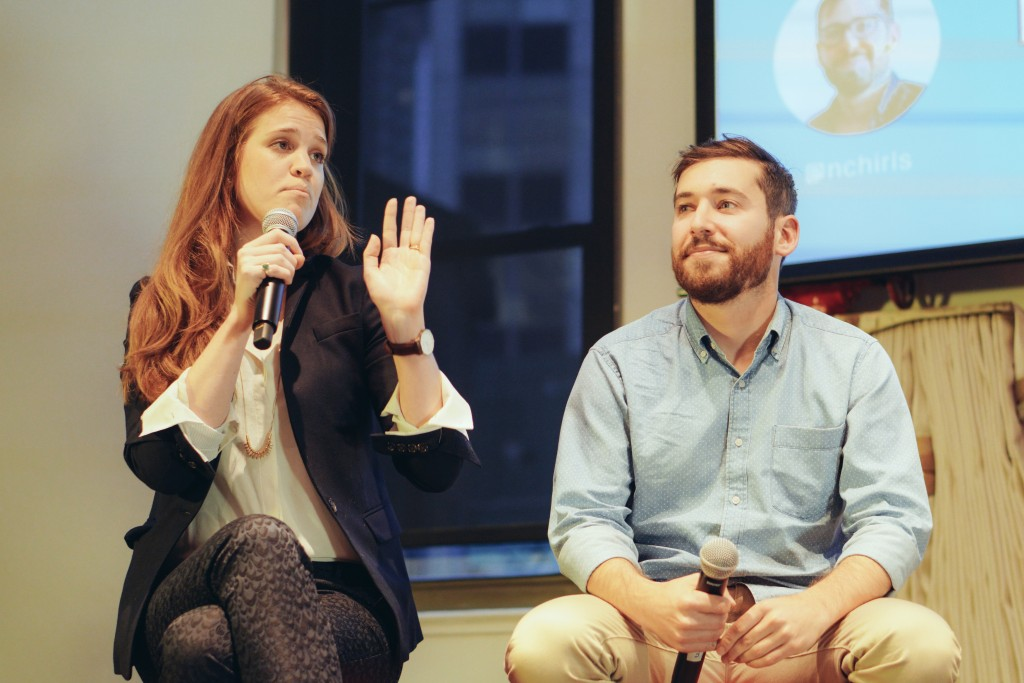 ustwothinks nyc 160421 13-copy-1024x683