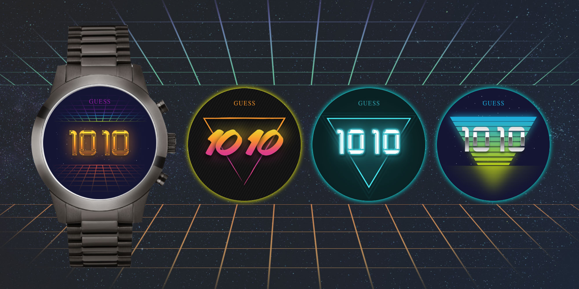 guess-watches-ustwo-arcade