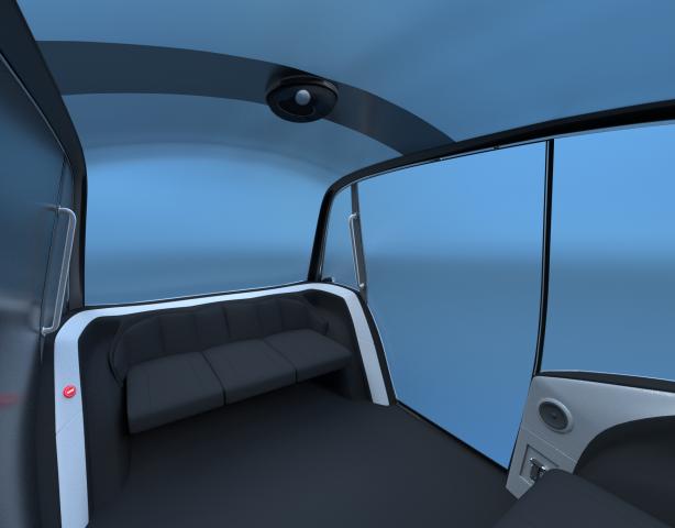 Inside Rear-614x480