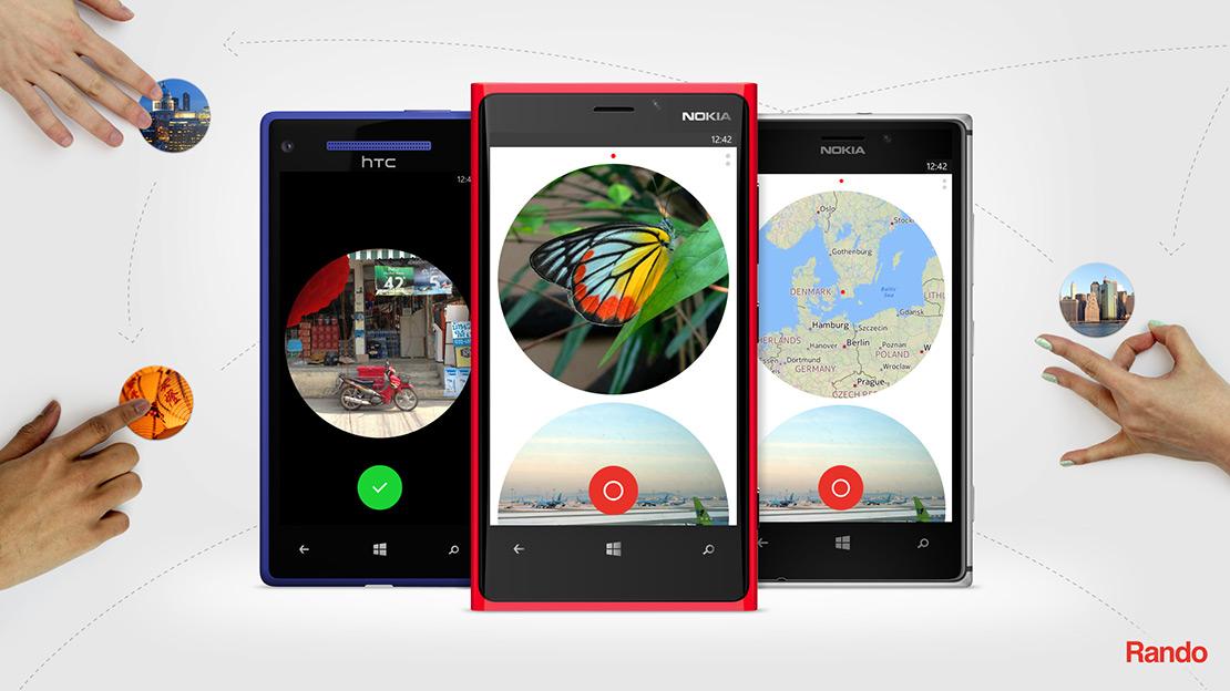 06 WP8 phones
