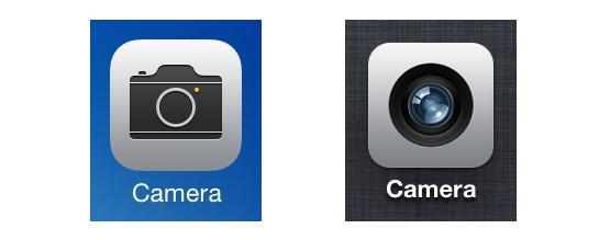 dev camera1