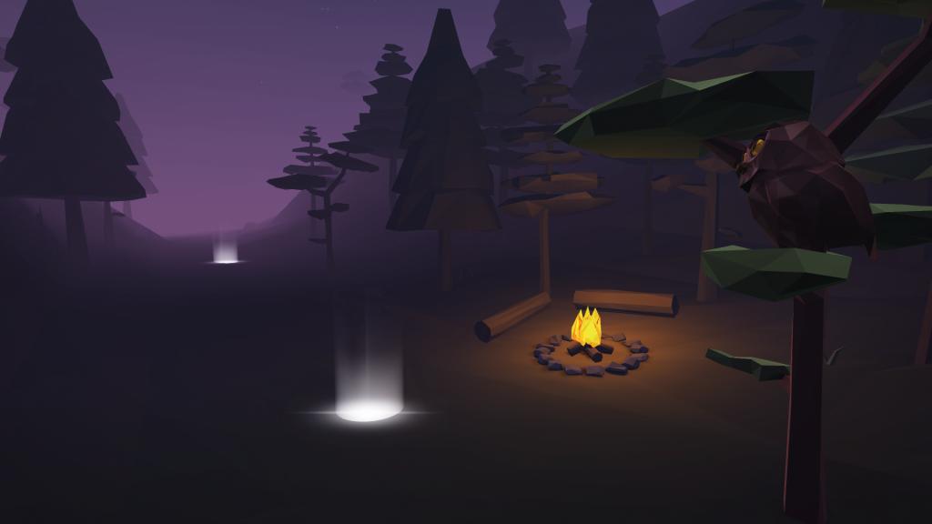 04-campfire-1024x576