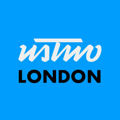 author-ustwo-london
