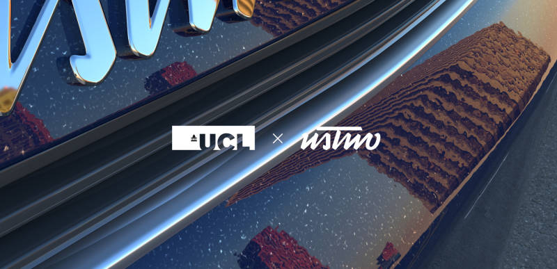 ucl joey banner-1800x871