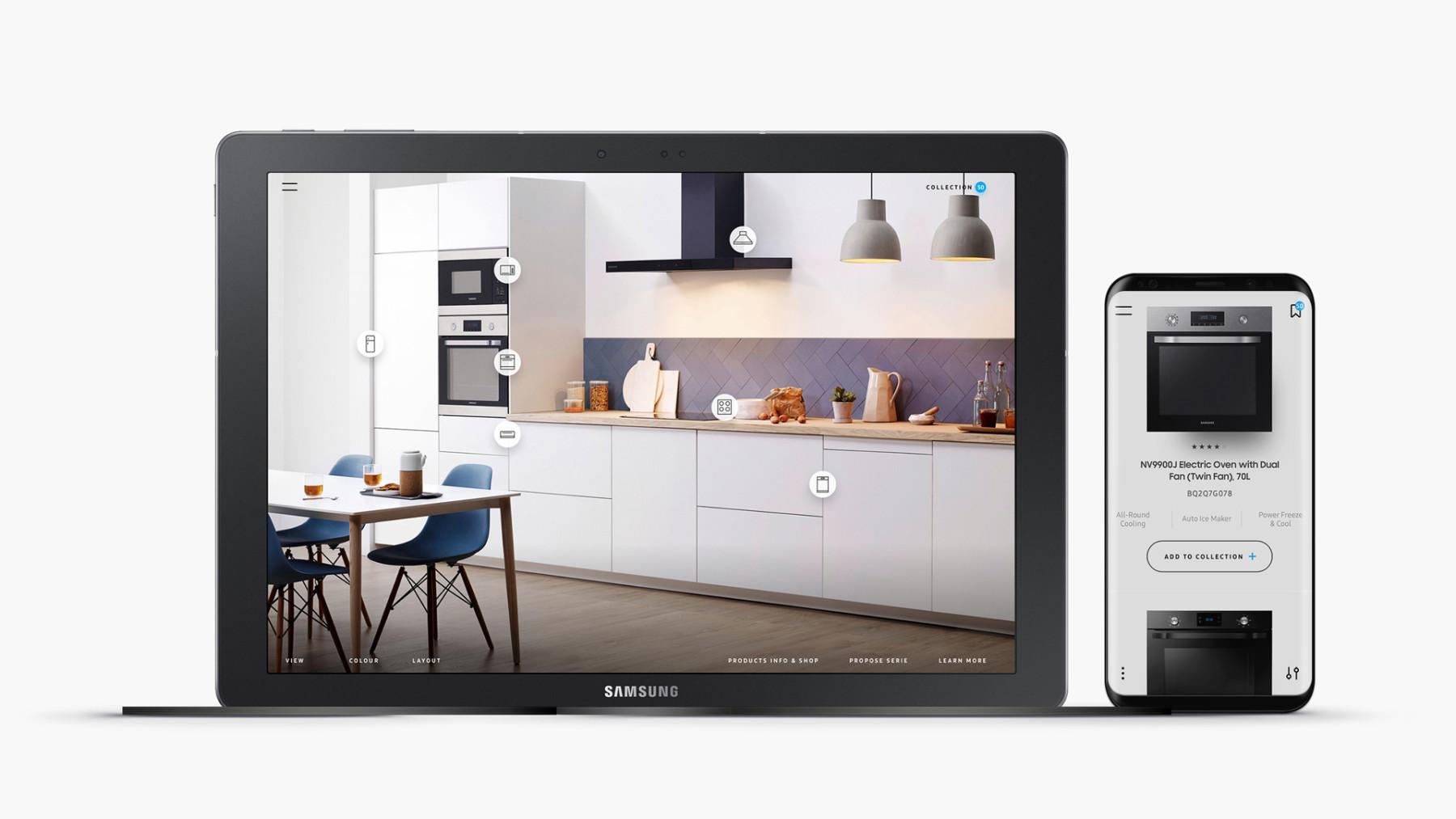 SamsungTablet-Galaxys8 1920x1080-2-1800x1013