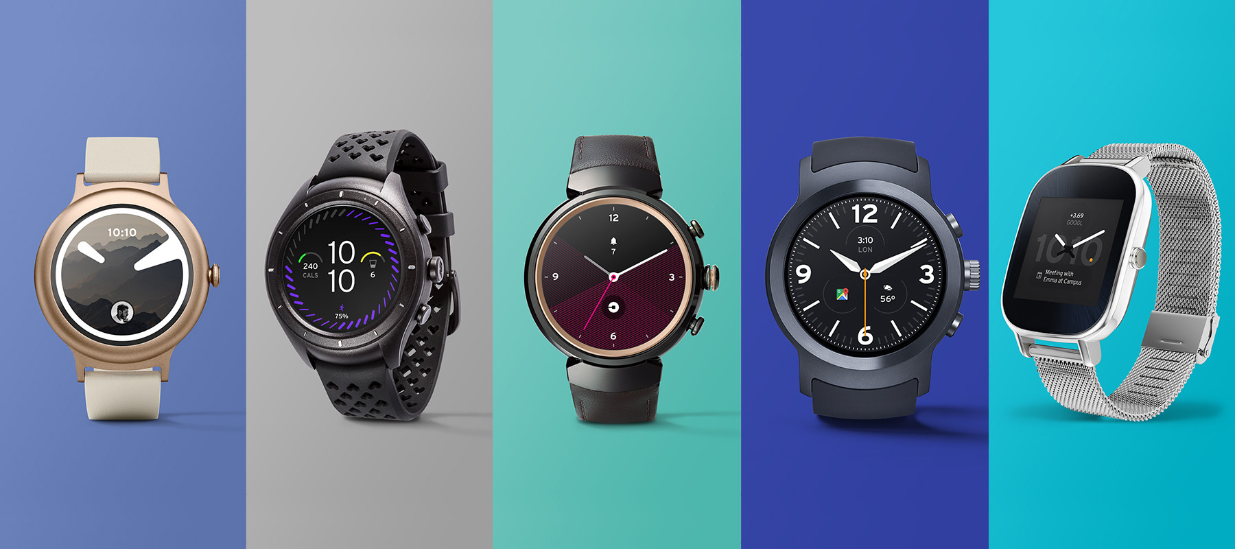caseStudy-androidWear-02