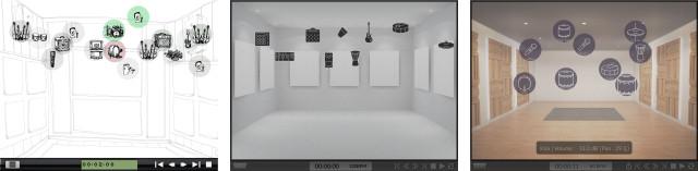 VisMix-640x157