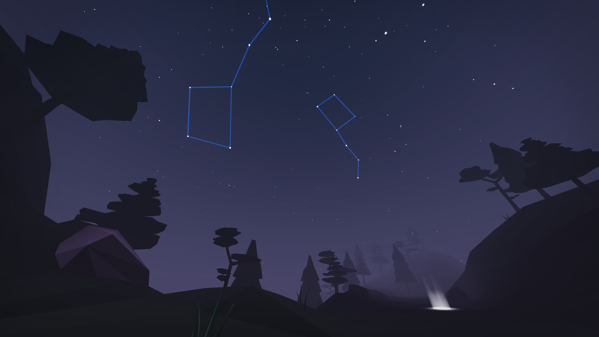 06-constelllations