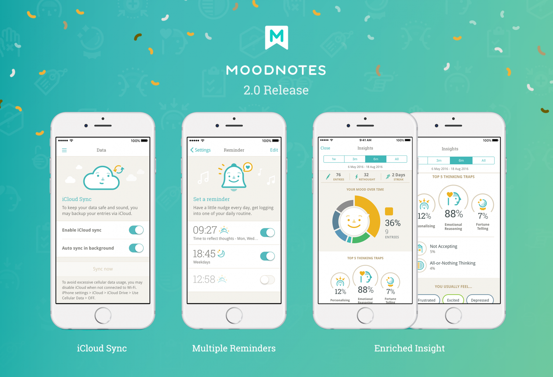 moodnotes update1-1760x1200