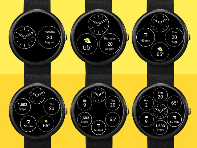 ustwo interactive watch faces 04-640x480