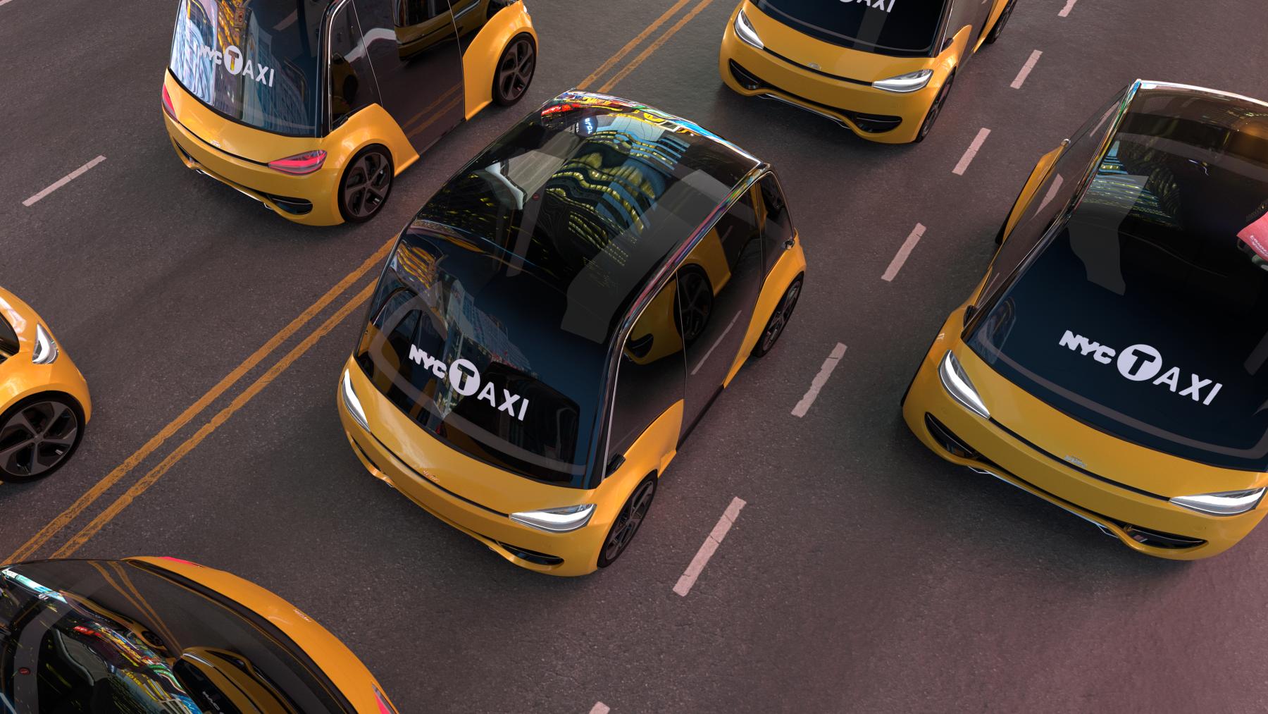 Timmys Taxi XL-1-1800x1013