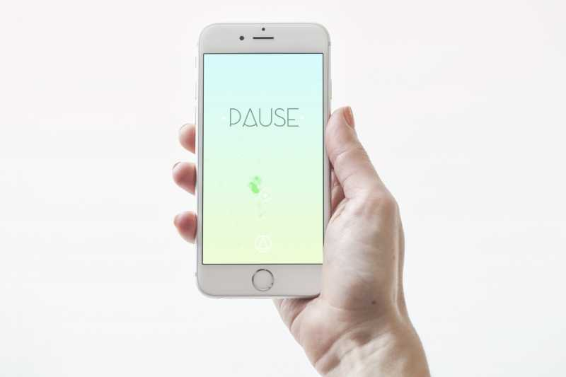 caseStudy-pause