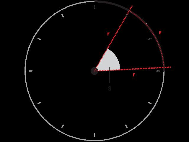 Ustwo Math2 Daigram 170327 3-640x480