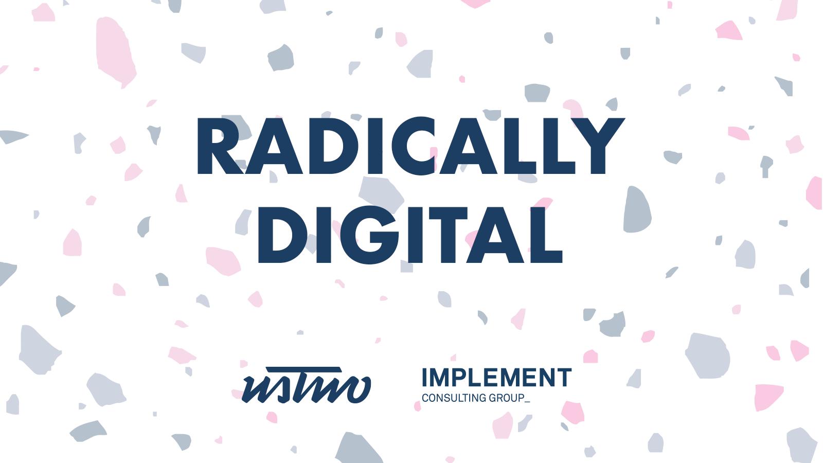 Radically Digital 2 copy