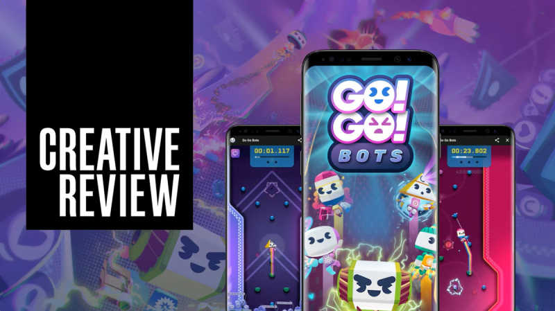 creative-review-go-go-bots