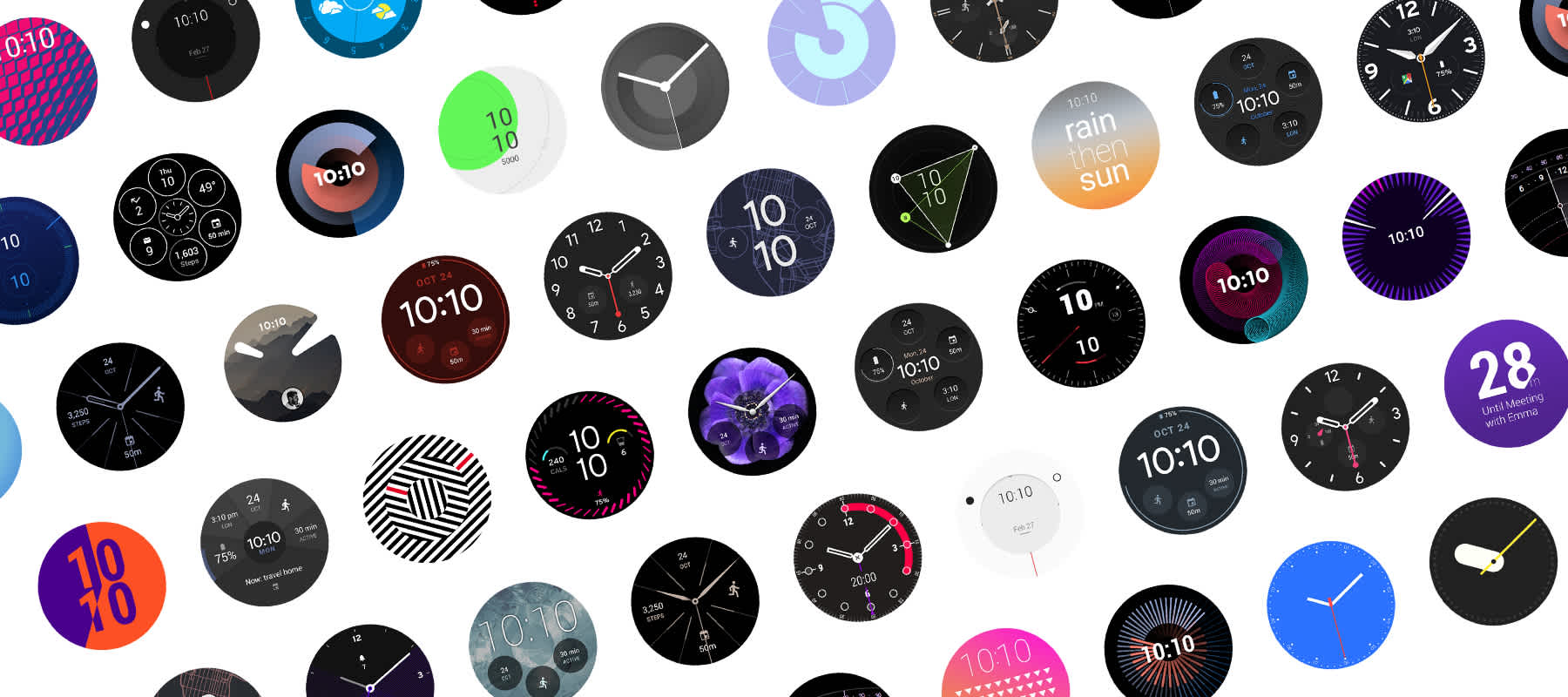 caseStudy-androidWear