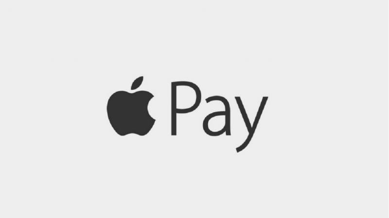 Apple-Pay-logo-1024x575