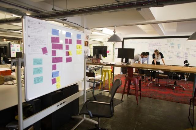 Team-Working-640x427