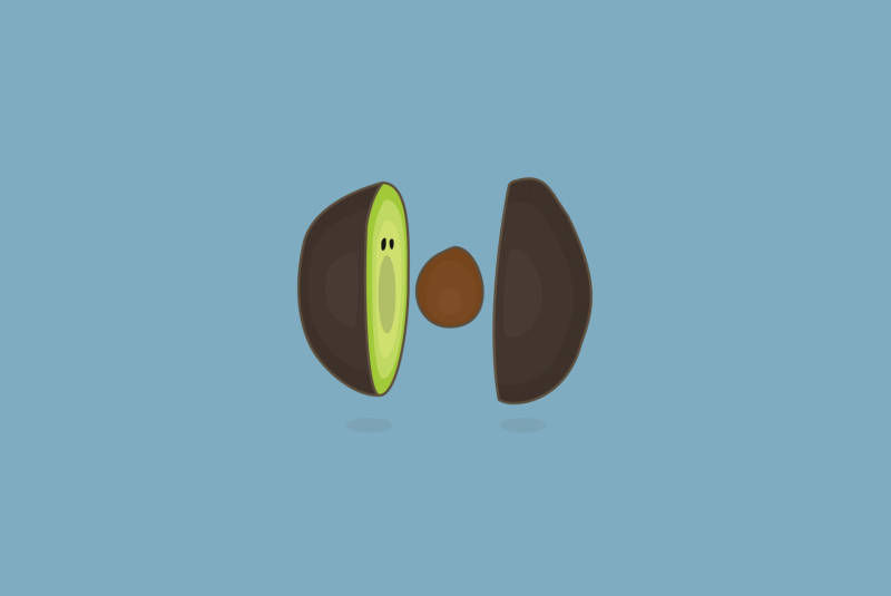 data-avocado01-copy-1796x1200