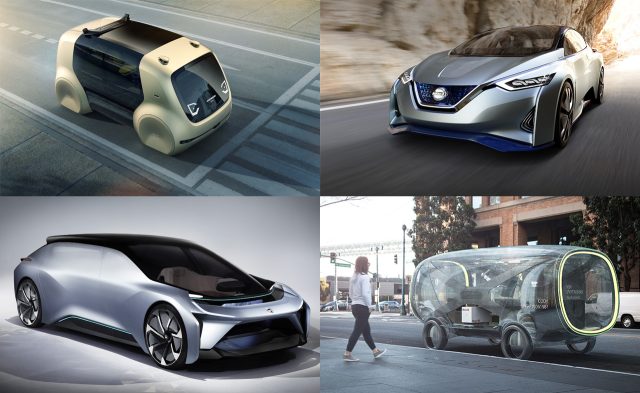 driverlesscarconcepts-640x393