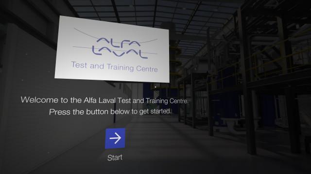 Start-screen-640x360