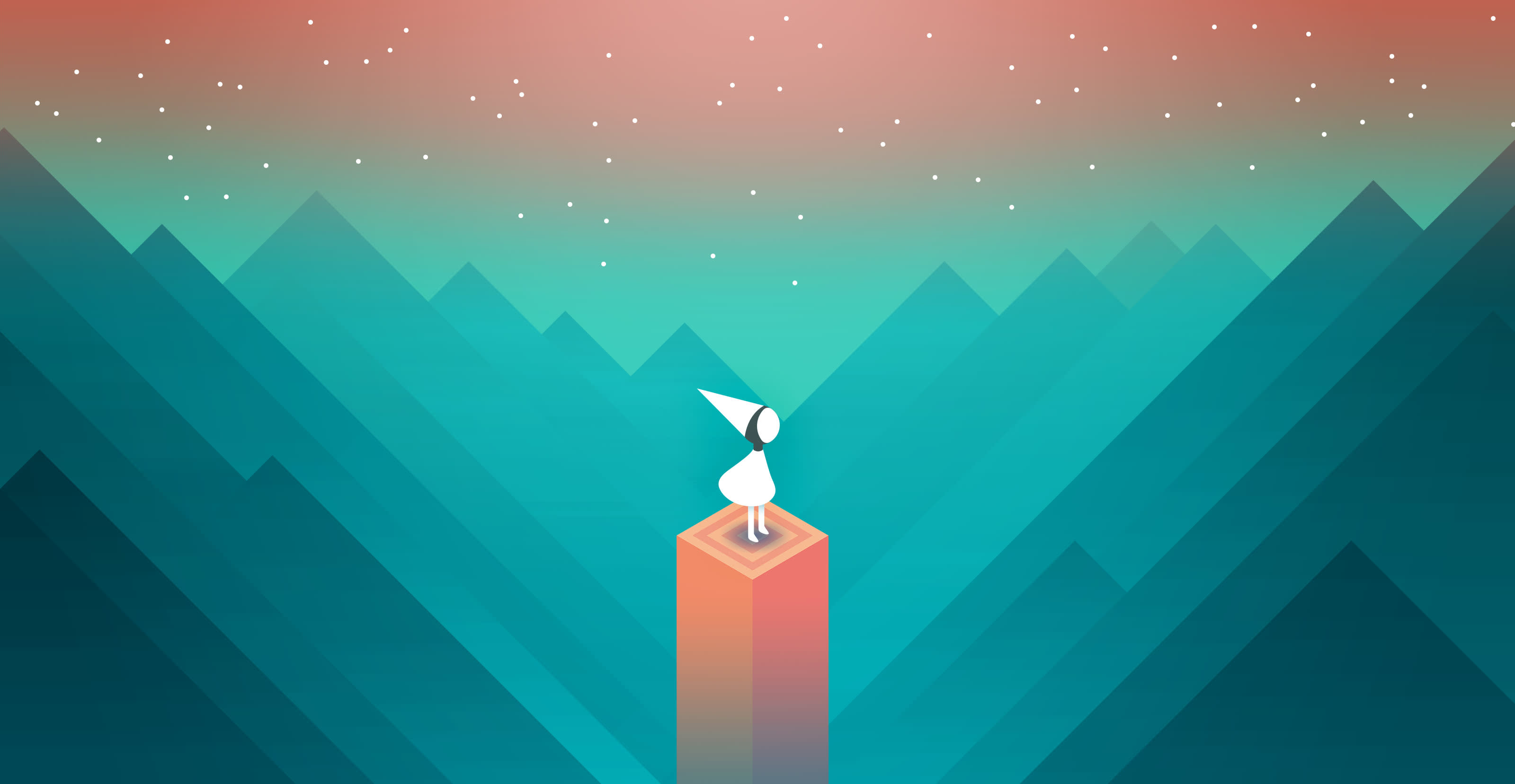 ustwo-casestudy-monument-valley-games