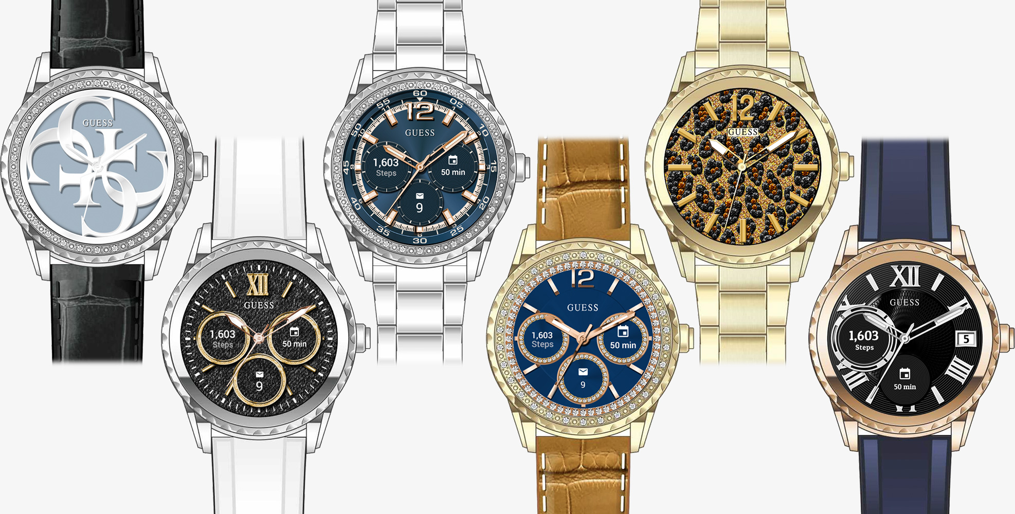 guess-watches-ustwo-01