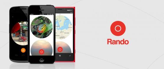 Rando 3 platforms-555x234