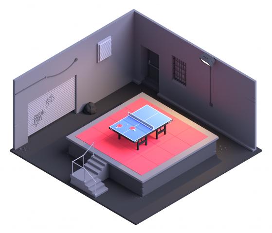 Blog 3D Back Street Pong-559x480
