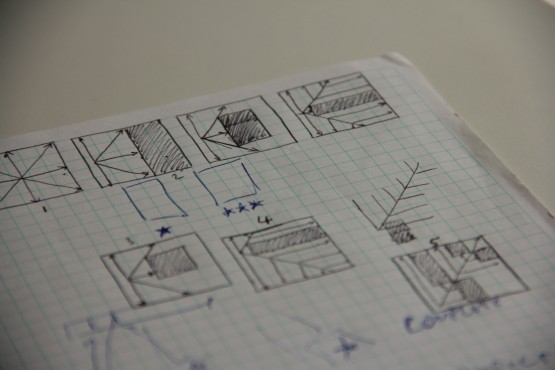 01-sketch-2-555x370