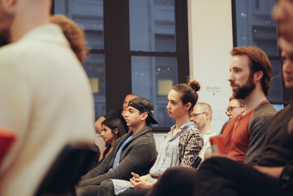 ustwothinks nyc 160421 10-copy-1024x683