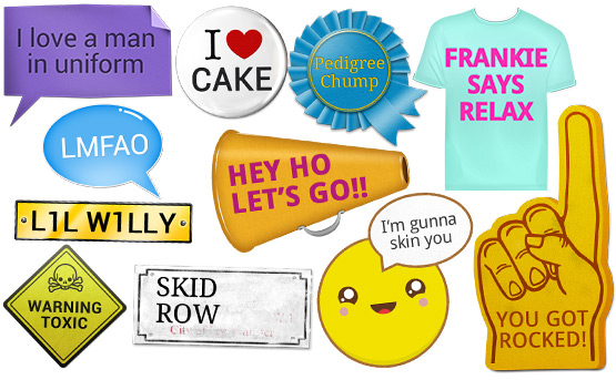 happysnapper-stickers-with-Android-v2