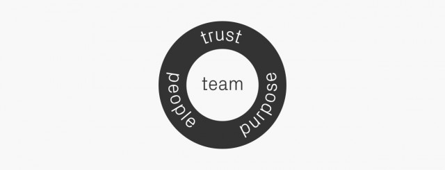 team people trust purpose-640x245