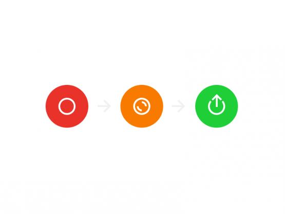 01 icons jm-555x416
