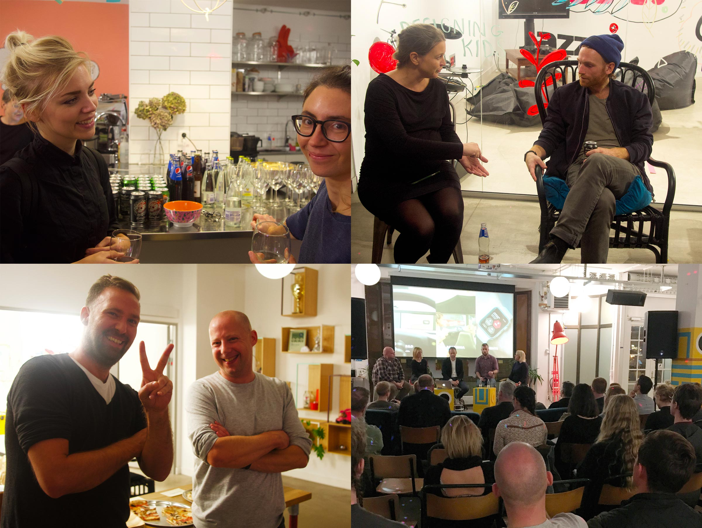 ustwo-thinks-mobility-malmo