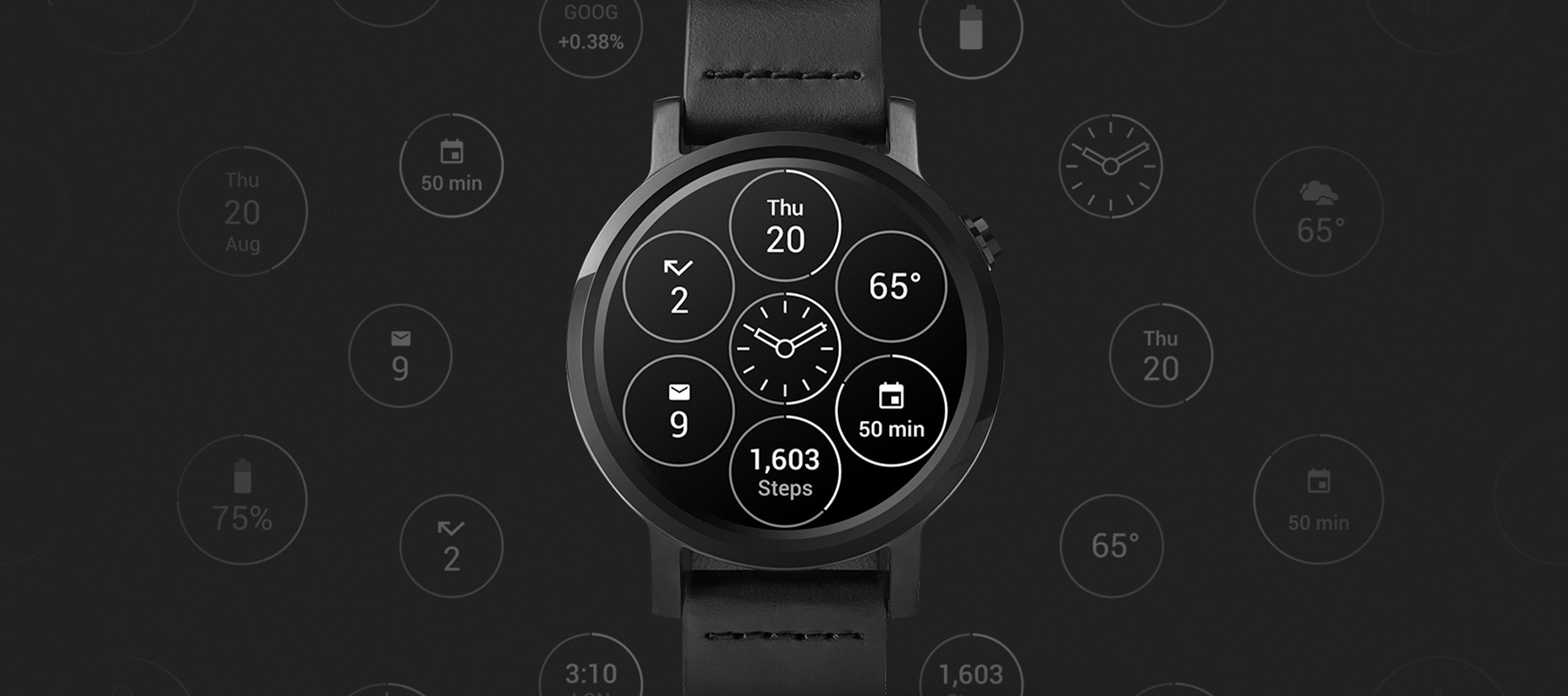 caseStudy-androidWear-05