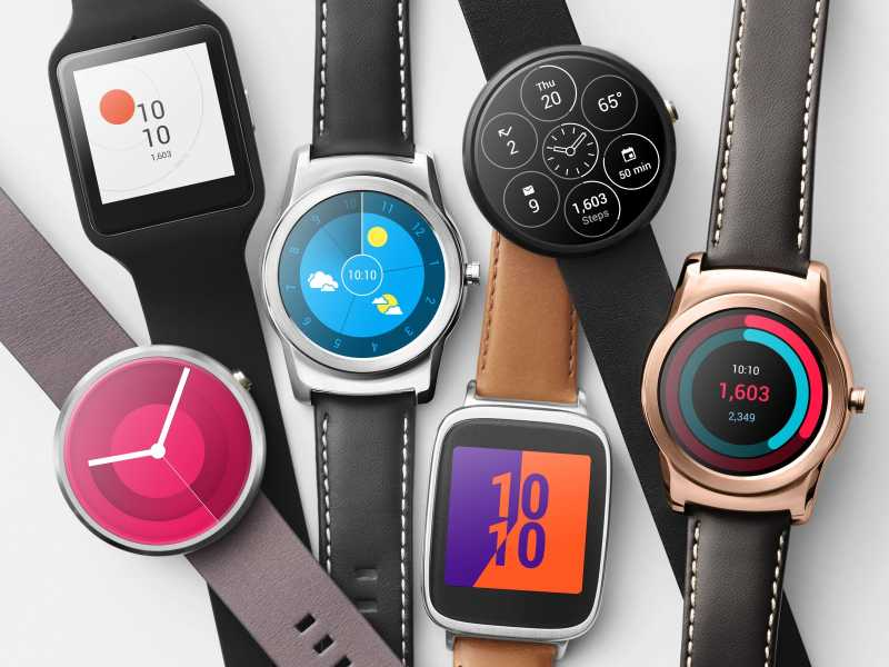 ustwo interactive watch faces 01-640x480