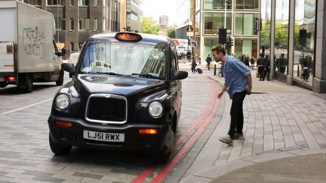 taxi-3-640x360