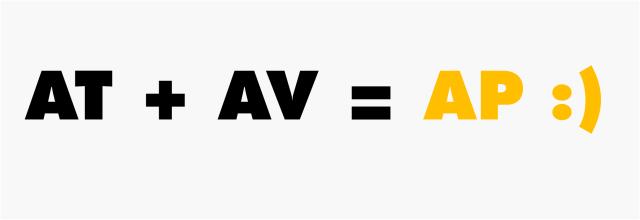 equation3-640x220