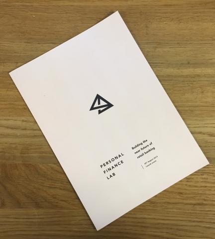 Personal-Finance-Lab-432x480