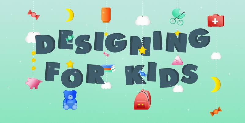 NEWGREENustwoTalkies-Kidsedited final version-1800x904