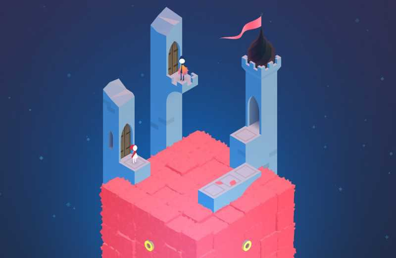 monument-valley-2-ustwo-games