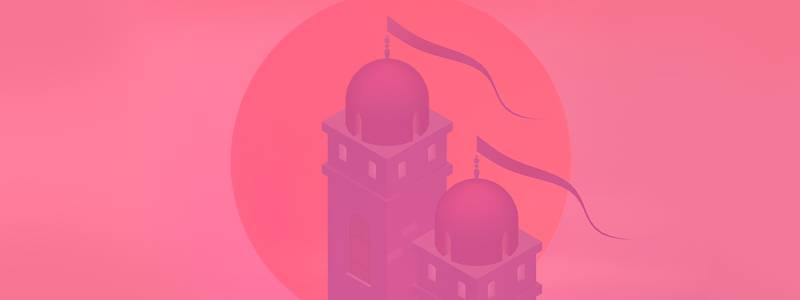 Infographic MonumentValley2 Final NoHeaders