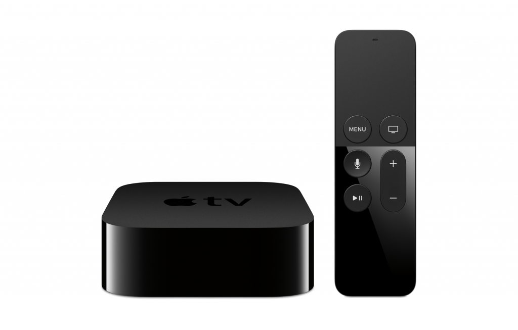 AppleTV-4G Remote-PRINT2-1024x653