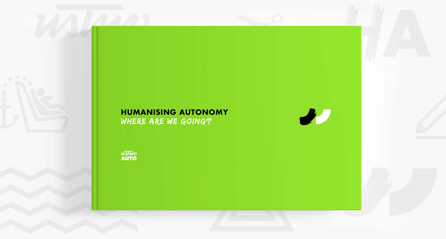 humanising-autonomy-book-cover