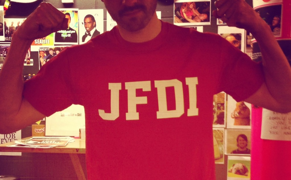 jfdi-1024x633