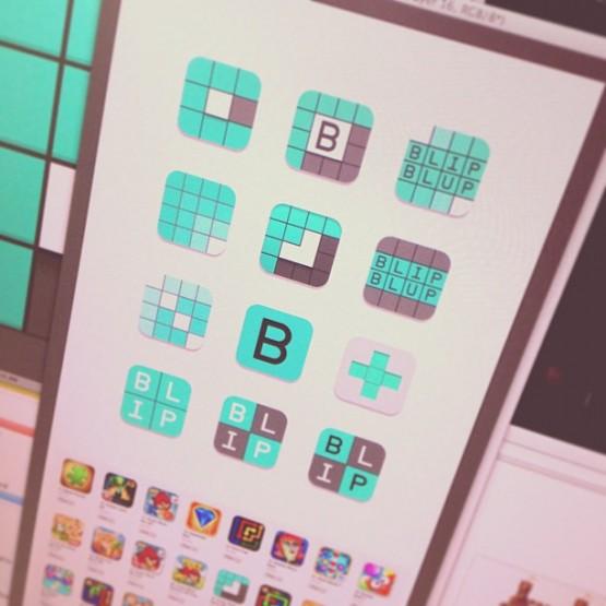icon-sheet-555x555