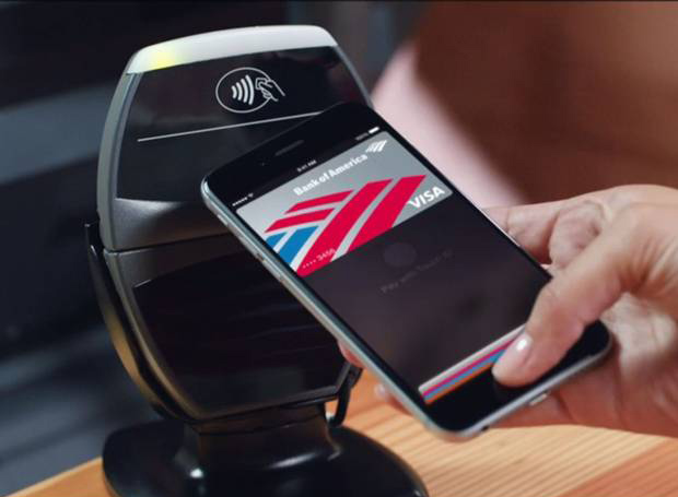 apple-pay1